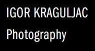 Igorkraguljac